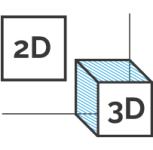 animazioni-2d-3d-video vr 360