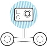 riprese-terrestri-video vr 360