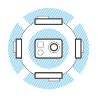 VIDEOIMMERSIVO icons-01