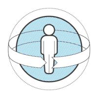 VIDEOIMMERSIVO icons-03